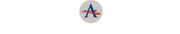 American National Bank Trust Company Serving Va Nc